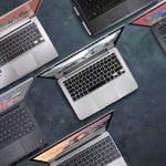 El primer Chromebook 4K del mundo ahora solo cuesta $ 675