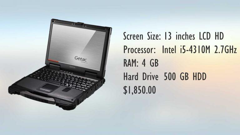El primer XPS 13 de 6 núcleos de Dell comienza a enviarse en octubre