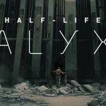 El puerto de PC de Death Stranding llegará en primavera con un divertido contenido de Half-Life