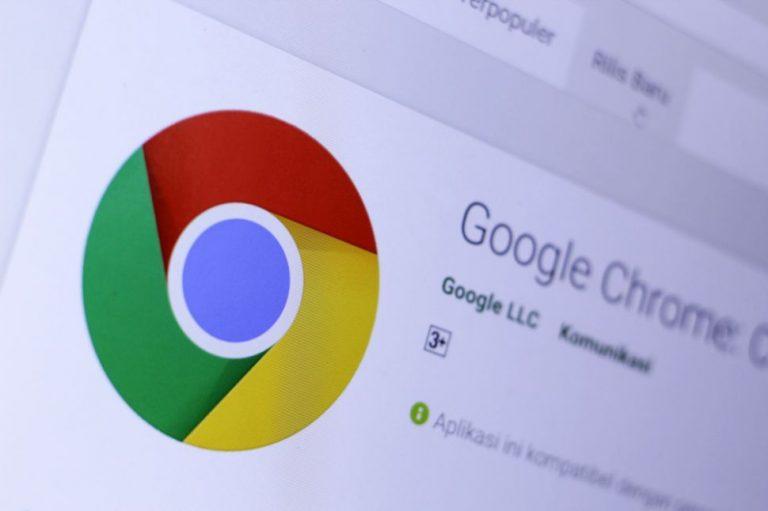 Ese virus está interrumpiendo su vida nuevamente, ahora viene para sus actualizaciones de Google Chrome [Actualización]