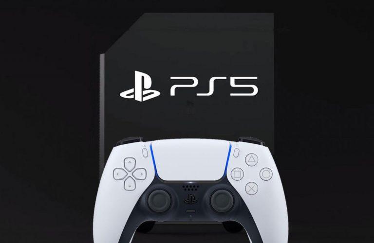 Especificaciones y características oficiales de PS5 confirmadas por PlayStation
