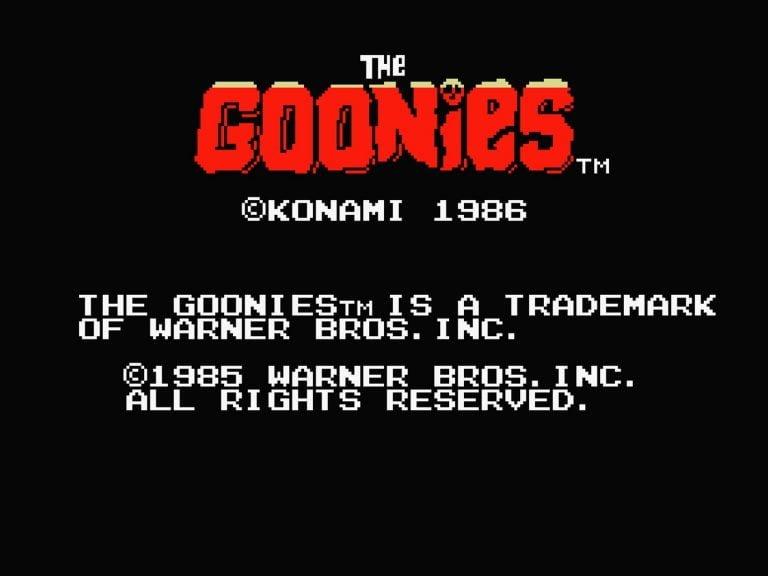 Esta aplicación te permite jugar juegos de Macintosh de los años 80