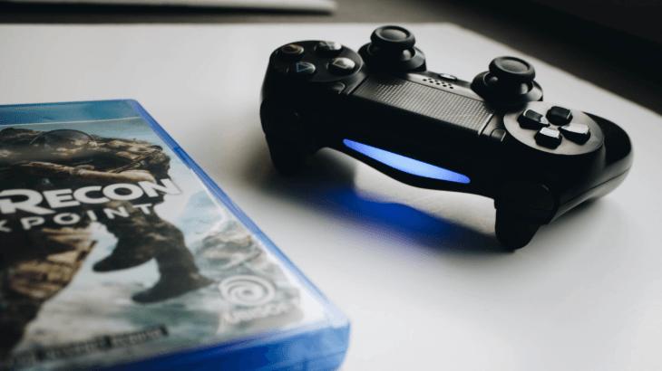 Esta es la Xbox Series X, la consola de próxima generación de Microsoft