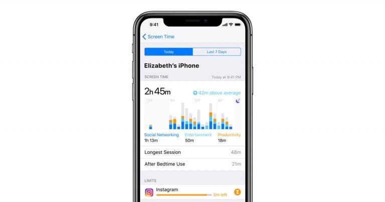 Esta nueva función de Apple App Store hará que comprar aplicaciones sea más fácil que nunca