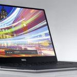 Esta oferta de $ 799 de Dell XPS 13 acaba de borrar todas las otras ofertas de computadoras portátiles