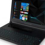 Este Acer Predator Triton 700 de € 999 es la mejor oferta de computadora portátil para juegos Black Friday hasta ahora