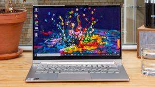 Este acuerdo HP Spectre x360 le permite obtener una laptop 4K por un precio increíblemente bueno