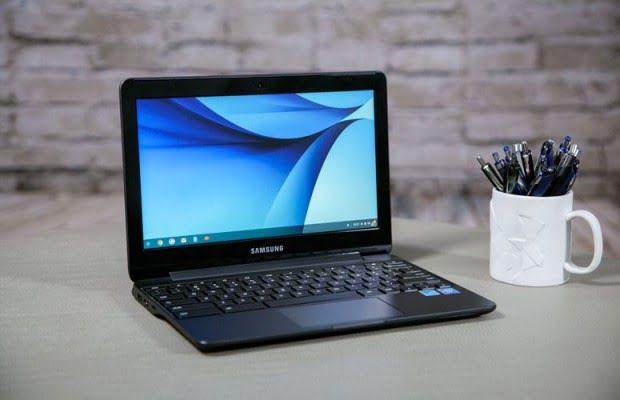 Este Chromebook Samsung de € 89 es una compra soñada para los cazadores de gangas