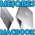 Este podría ser el corazón de la nueva MacBook Air