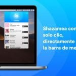Este software agrega sonido 3D a tu MacBook