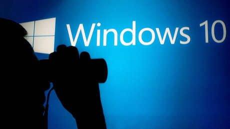 Falla de seguridad crítica de Windows 10 descubierta por la NSA: qué hacer ahora