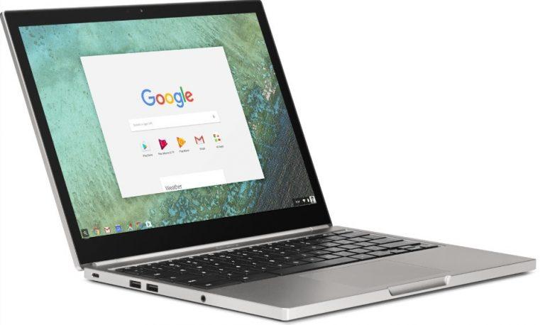 Gestos del panel táctil de la Chromebook: Cómo navegar Chrome OS como un profesional