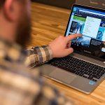 Google ampliará el soporte de extensiones para Chromebooks administrados en futuras actualizaciones