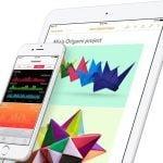 Google descubre que la función anti-seguimiento de Apple Safari permitió a los hackers rastrearlo