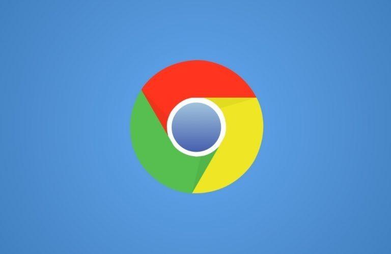 Google detiene el soporte de llamadas debido a COVID-19 – ¿Qué pasa con otras marcas?