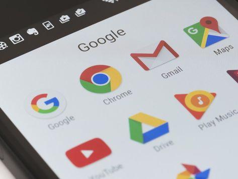 Google está utilizando tácticas de miedo para que la gente use Chrome en lugar de Edge