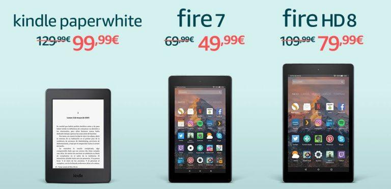 Google Pixel Slate por € 350 de descuento es una de las mejores ofertas de tabletas del Black Friday hasta la fecha