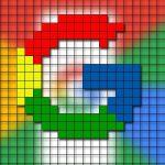Google Pixel Slate vs. Apple iPad Pro: ¿Qué debería comprar?