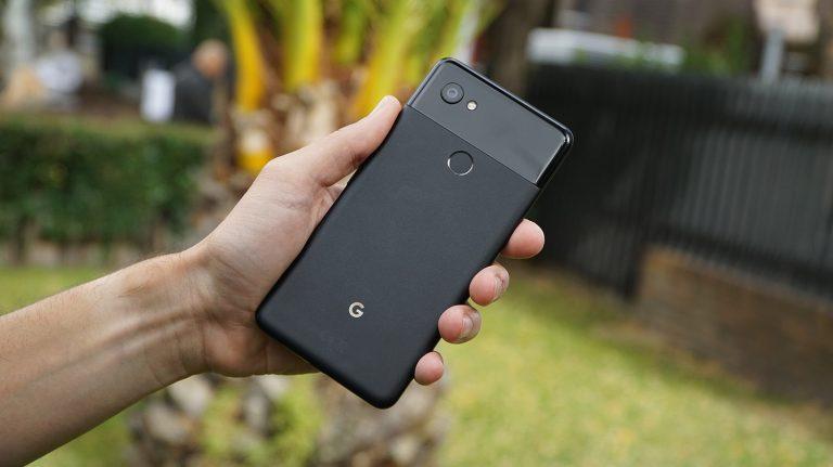 Google Pixel Slate vs. Pixelbook: ¿Qué debería comprar?