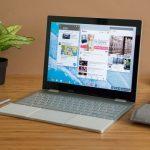 Google Pixelbook Go: rumores, fecha de lanzamiento, precio y especificaciones