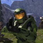 Halo: Combat Evolved acaba de lanzarse en Steam (sorpresa)