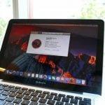 Help Me, Laptop: ¿Cómo debo configurar mi MacBook Pro?
