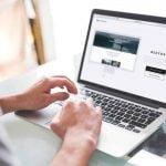 Help Me, Laptop: ¿Cuál es el mejor Sub-$ 600 2-en-1 para estudiantes?
