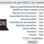 Help Me Laptop: ¿Cuál es la mejor computadora portátil Dell para juegos?