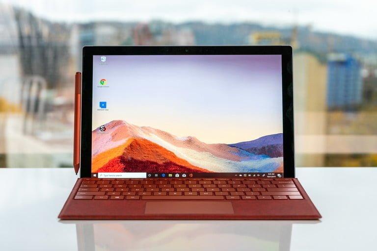 Help Me, Laptop: ¿Cuál es la mejor computadora portátil liviana para edición de fotos?