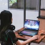 Help Me, Laptop: ¿Debería comprar Razer Blade o Dell XPS 15?