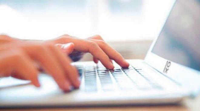 Help Me, Laptop: ¿Debería obtener un portátil por menos de € 600?