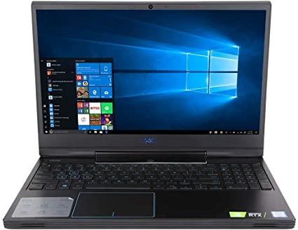 Help Me, Laptop: Necesito un portátil para juegos para el camino