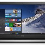 Help Me, Laptop: Necesito una Laptop barata para uso diario