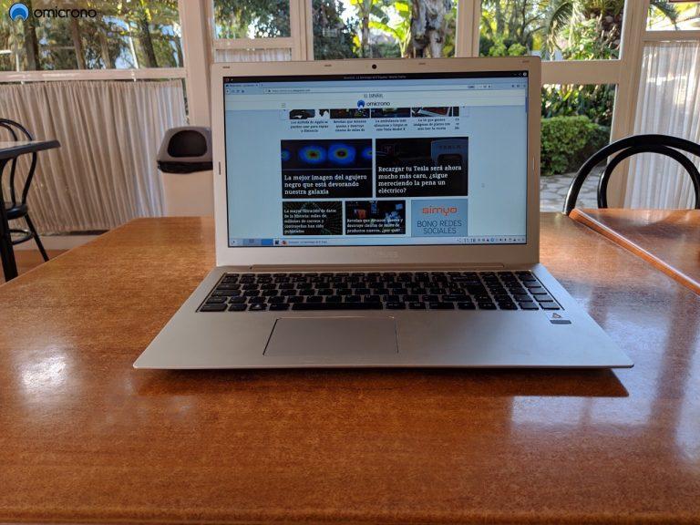 Help Me, Laptop: ¿Qué portátil premium debería obtener?