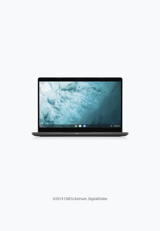 HP Chromebook x2 vs. Google Pixelbook: ¡Cara a cara!