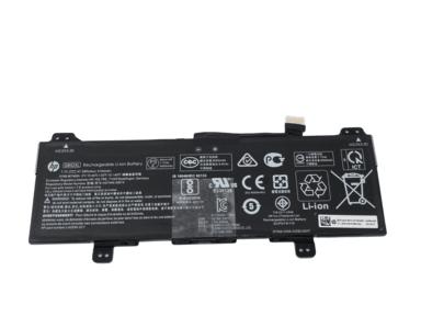HP Chromebook x360 11 G1 Revisión