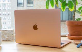 HP Elite Dragonfly vs.MacBook Air: ¿Qué ultraportátil es el adecuado para usted?