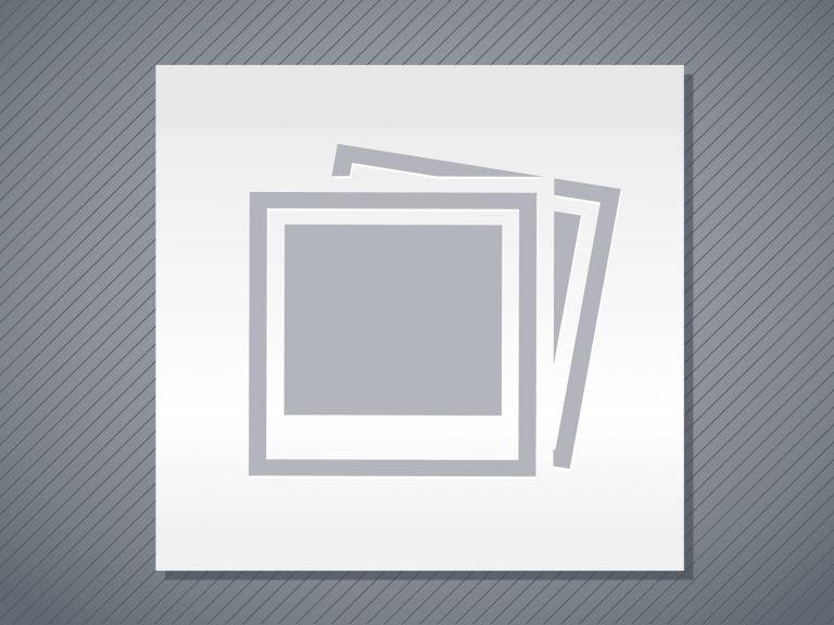 HP EliteBook x360 1030 G3 Revisión
