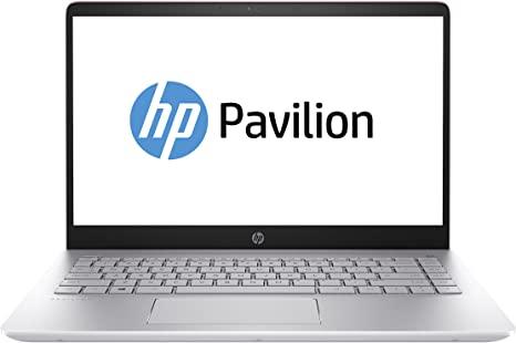 HP Pavilion x360 14 es una elegante computadora portátil 2 en 1 disponible hoy por € 499