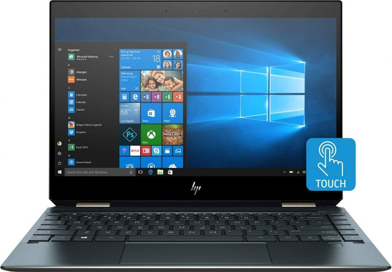 HP presenta Chromebook convertible x360 12b y 14b