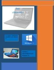 HP salta a los Chromebooks comerciales: ¿Debería preocuparse Windows?