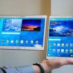 Huawei MediaPad Tablets vs. iPad: ¿Qué debería comprar?