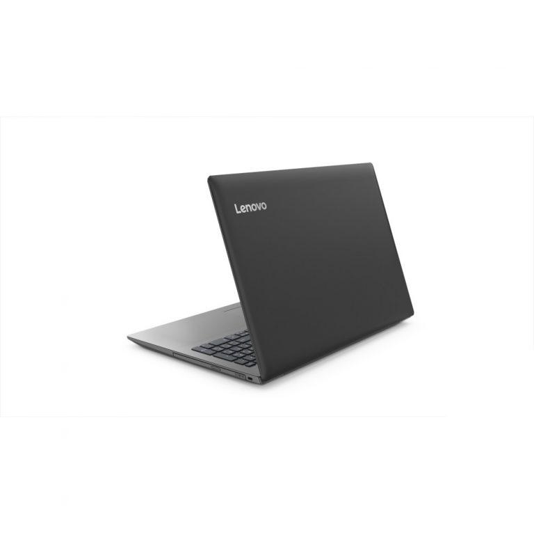 IdeaPads de Lenovo Obtenga procesadores Intel de la 8ª generación, gráficos discretos