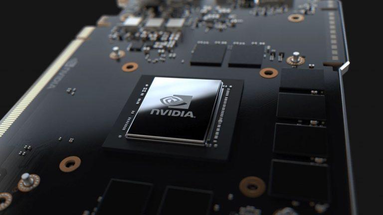 Intel lanza una nueva GPU para luchar contra Nvidia