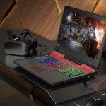 Intel: los chips de la décima generación de la serie H entregarán velocidades de 5 GHz a las laptops para juegos