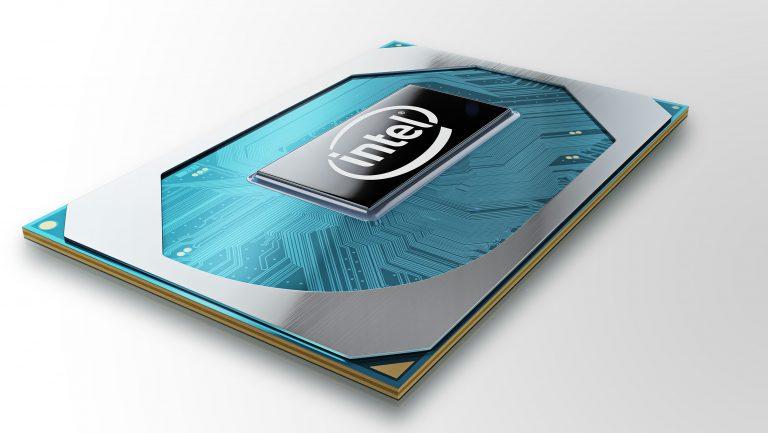 Intel presenta CPU de la 10a generación de la serie H para portátiles: lo que necesita saber