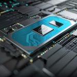 Intel revela la nueva CPU de décima generación: la más rápida para computadoras portátiles portátiles