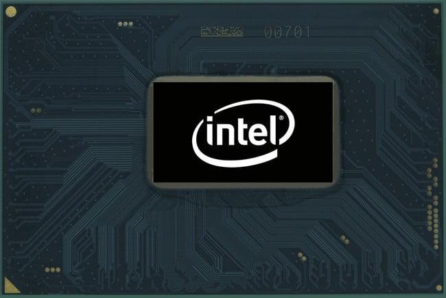 Intel Whiskey Lake y Amber Lake revelados: lo que usted necesita saber