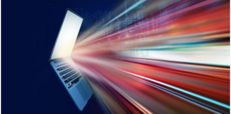 Intel y MediaTek se unen para crear computadoras portátiles 5G