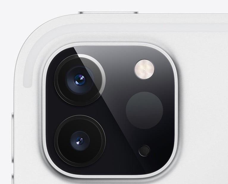 iOS 12 en iPad: aquí están las principales 11 características